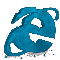 ie-destroy